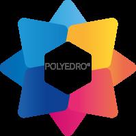 Polyedro