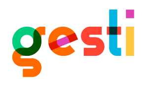 logo_gesti